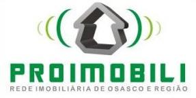 REDE PROIMOBILI - Parceria Banco Bradesco e CAIXA - financiamento de im�veis em osasco e Vila S�o Francisco - S�o Paulo, casas terrenos apartamentos ch�caras galp�o